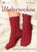 Wintersocken
