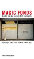 Magic Fonds