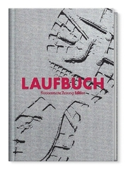 Laufbuch