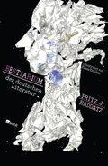 Bestiarium der deutschen Literatur