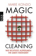 Magic Cleaning - Bd.1
