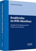 Kreditrisiko im IFRS-Abschluss