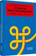 Systemisches Innovationsmanagement