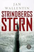 Strindbergs Stern