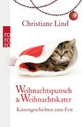 Weihnachtspunsch & Weihnachtskater