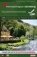 Erlebniswegweiser - Metropolregion Nürnberg