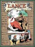Lance - Bd.3