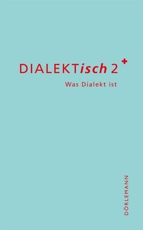 Dialektisch - Bd.2