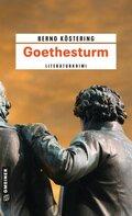 Goethesturm