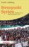 Brennpunkt Syrien