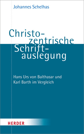 Christozentrische Schriftauslegung