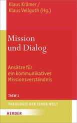 Mission und Dialog