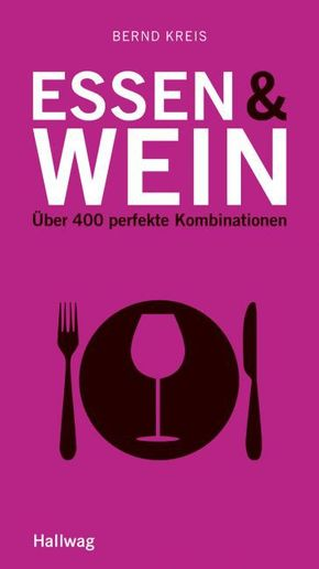 Essen & Wein