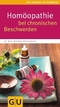 Homöopathie bei chronischen Beschwerden