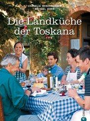 Die Landküche der Toskana