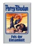 Perry Rhodan, Der Terraner