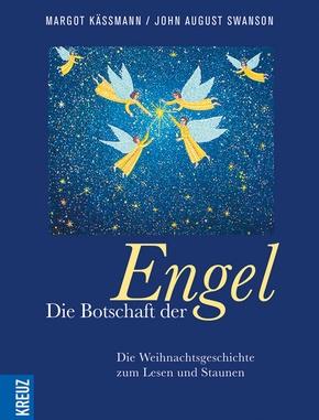 Die Botschaft der Engel
