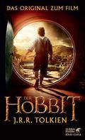Der Hobbit, Das Original