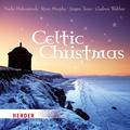 Celtic Christmas, 1 Audio-CD