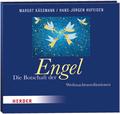 Die Botschaft der Engel, 1 Audio-CD