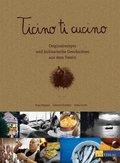 Ticino ti cucino