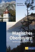 Magisches Oberbayern