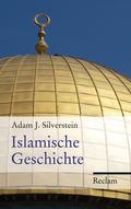 Islamische Geschichte