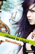 Hasta la vista - Barcelona
