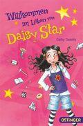 Willkommen im Leben von Daisy Star