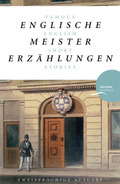 Englische Meistererzählungen; Famous English Short Stories