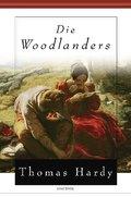 Die Woodlanders