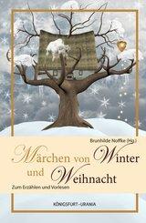 Märchen von Winter und Weihnacht