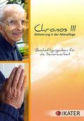 Aktivierung in der Altenpflege, CD-ROM