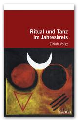 Ritual und Tanz im Jahreskreis