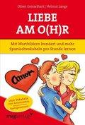 Liebe am O(h)r