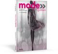 Mode-Figurinen: Vorlagen für Modezeichnungen