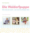 Die Waldorfpuppe
