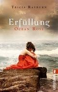 Ocean Rose - Erfüllung