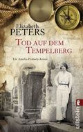 Tod auf dem Tempelberg
