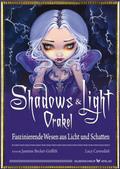 Shadows & Light Orakel, m. Orakelkarten