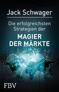 Die erfolgreichsten Strategien der Magier der Märkte