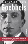 Goebbels - Eine Biographie