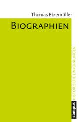 Biographien