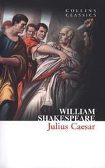 Julius Caesar, English edition