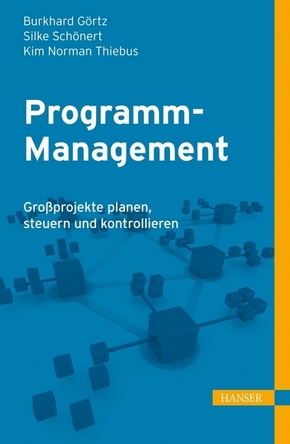 Programm-Management