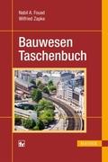 Bauwesen-Taschenbuch