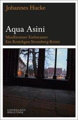 Aqua Asini
