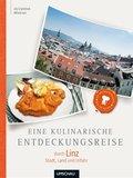 Eine kulinarische Entdeckungsreise durch Linz Stadt, Land und Urfahr