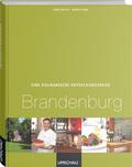 Eine kulinarische Entdeckungsreise durch Brandenburg