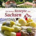 Die besten Rezepte aus Sachsen